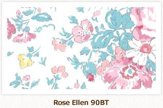Rose Ellen 90BT