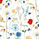 <Spring Garden>MATLAMI-DC28541-J15A
