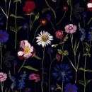 <Spring Garden>MATLAMI-DC28541-J15B
