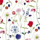 <Spring Garden>MATLAMI-DC28541-J15C