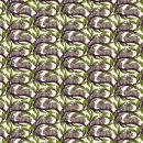 <Cotton tail>3332262S-J15A