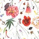 <Floral Eve>3633189-D