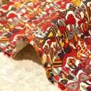 <Jenny's Ribbons>3636294-06B