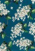LIBERTYリバティプリント・タナローン生地 <Archive Lilac>(アーカイブ・ライラック)