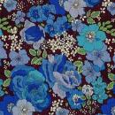 <Amelie's Rose&Garden>(アメリーズ・ローズ&ガーデン)DC28684-J16B