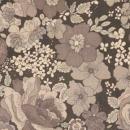<Amelie's Rose&Garden>(アメリーズ・ローズ&ガーデン)DC28684-J16C