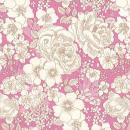 <Amelie's Rose&Garden>(アメリーズ・ローズ&ガーデン)DC28684-J16D