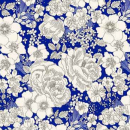 <Amelie's Rose&Garden>(アメリ-ズ・ローズ&ガーデン)DC28684-J16E
