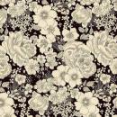<Amelie's Rose&Garden>(アメリーズ・ローズ&ガーデン)DC28684-J16F