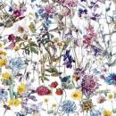 <Wild Flowers>(ワイルド・フラワーズ)3634251-14A
