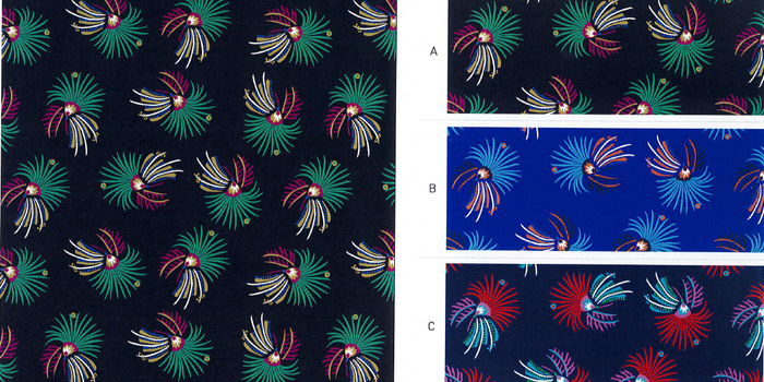 2016aw_07_03_Fireworks Floral