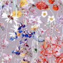 <Wild Flowers>(ワイルド・フラワーズ)3634251-J16E