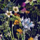 <Wild Flowers>(ワイルド・フラワーズ)3634251-J16F