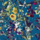 <Wild Flowers>(ワイルド・フラワーズ)3634251-J16G