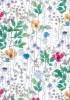 《70%縮小サイズ》【メルシー限定カラー】LIBERTYリバティプリント・国産タナローン生地 <Irma>(イルマ)3633182S-J14G