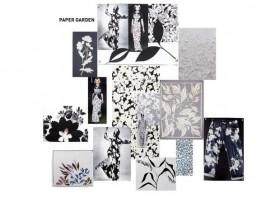 #06 Paper Garden- リバティプリント2016年春夏柄デザインストーリー
