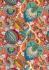 【2017年秋冬柄】 LIBERTYリバティプリント・国産タナローン生地 <Citoronella>(シトロネラ)3637263-17C