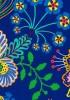 LIBERTYリバティプリント・国産タナローン生地 <Floral Symphony>(フローラル・シンフォニー)3638116-18A